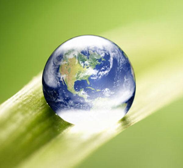 Sistemas Gestion Medio Ambiental