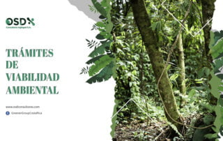 Tramites Viabilidad Ambiental