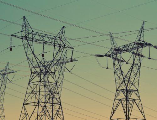 Evaluaciones Energeticas y Uso Más Eficiente de la Energia