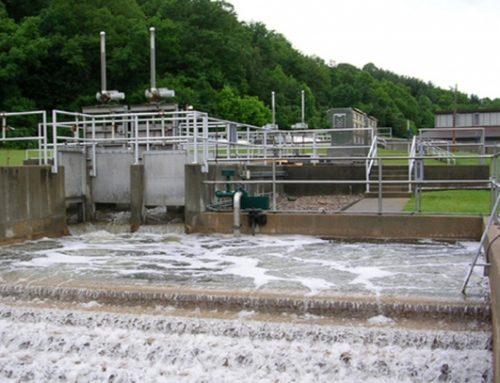 Consultores en Tratamiento de Aguas