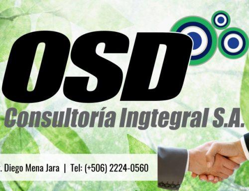 Diego Mena Jara: Asesor en Gestión Ambiental